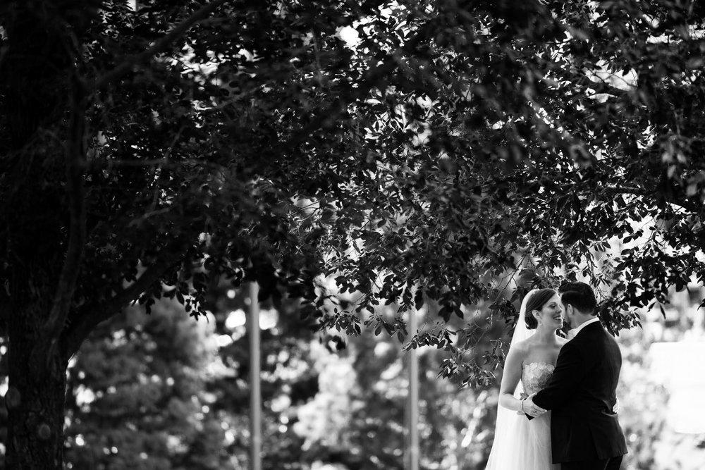 chicago-illuminating-wedding-photos-8.jpg