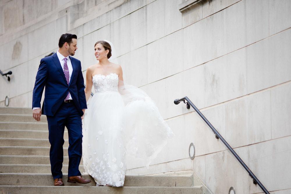 chicago-illuminating-wedding-photos-9.jpg