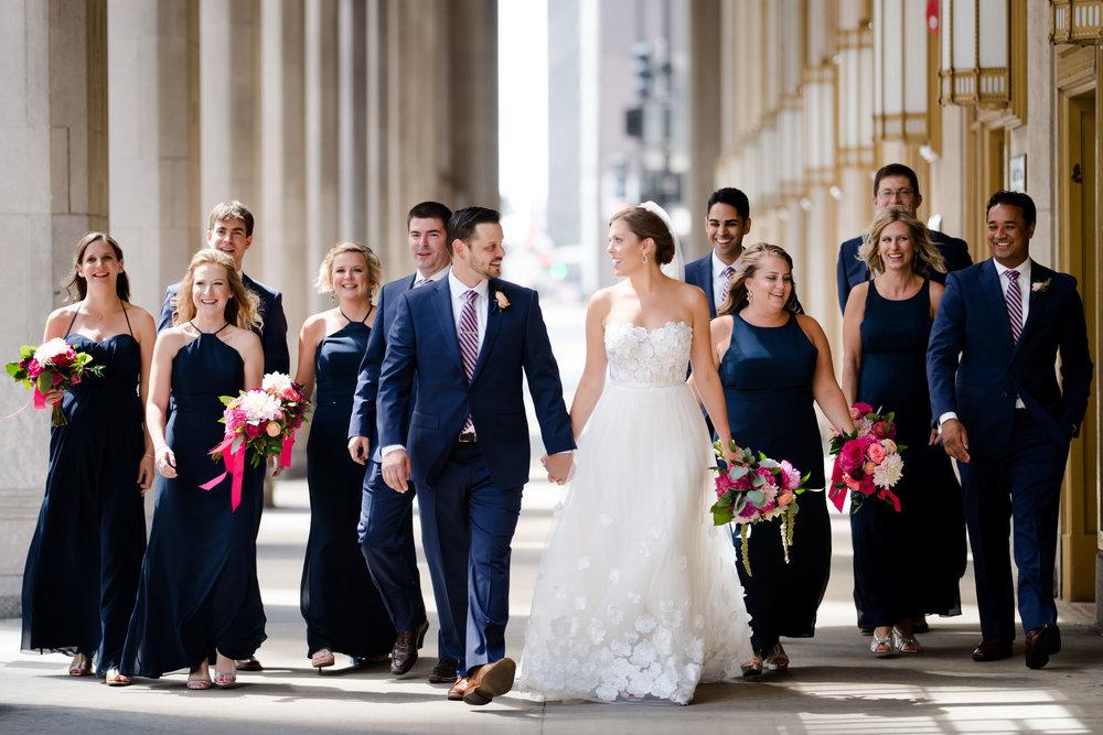 chicago-illuminating-wedding-photos-10.jpg