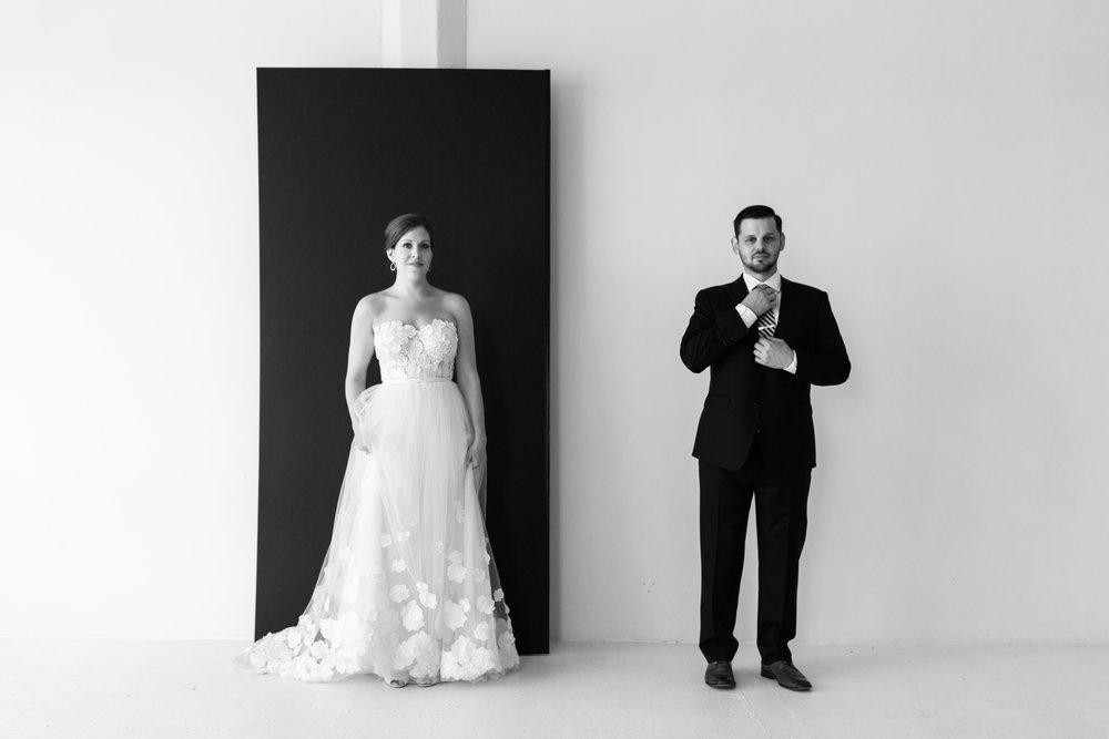 chicago-illuminating-wedding-photos-16.jpg