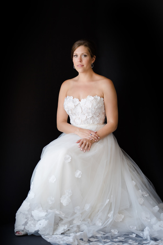 chicago-illuminating-wedding-photos-17.jpg