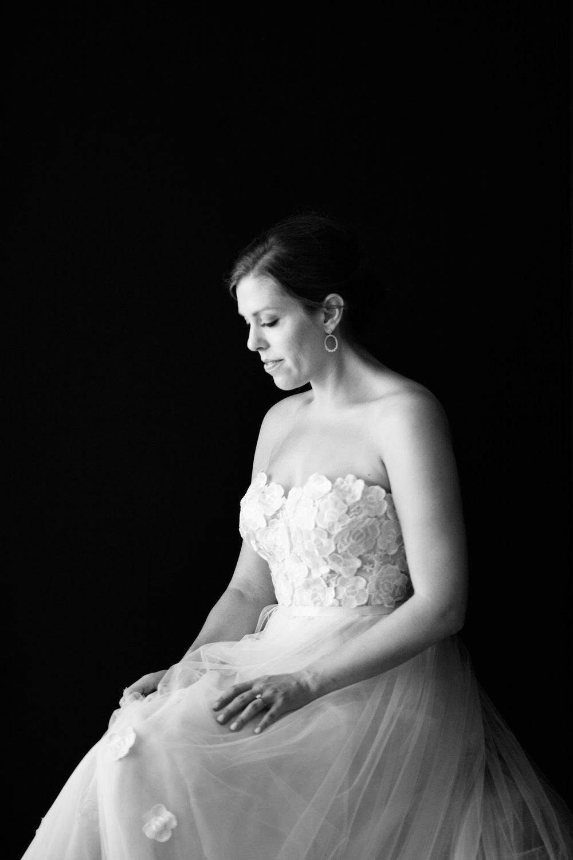 chicago-illuminating-wedding-photos-18.jpg