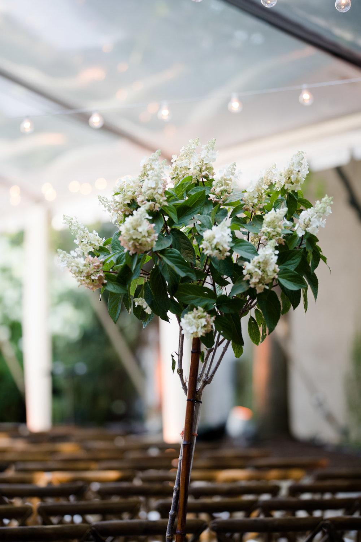 chicago-illuminating-wedding-photos-22.jpg