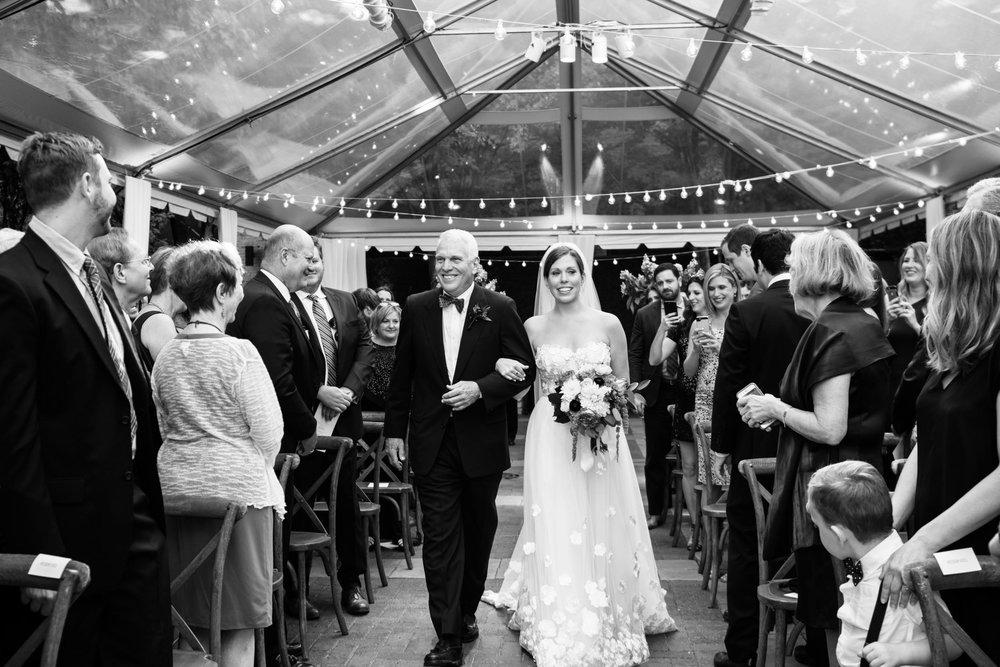 chicago-illuminating-wedding-photos-24.jpg