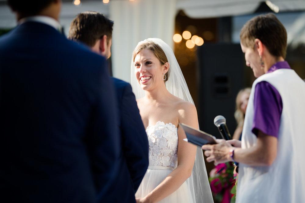chicago-illuminating-wedding-photos-27.jpg