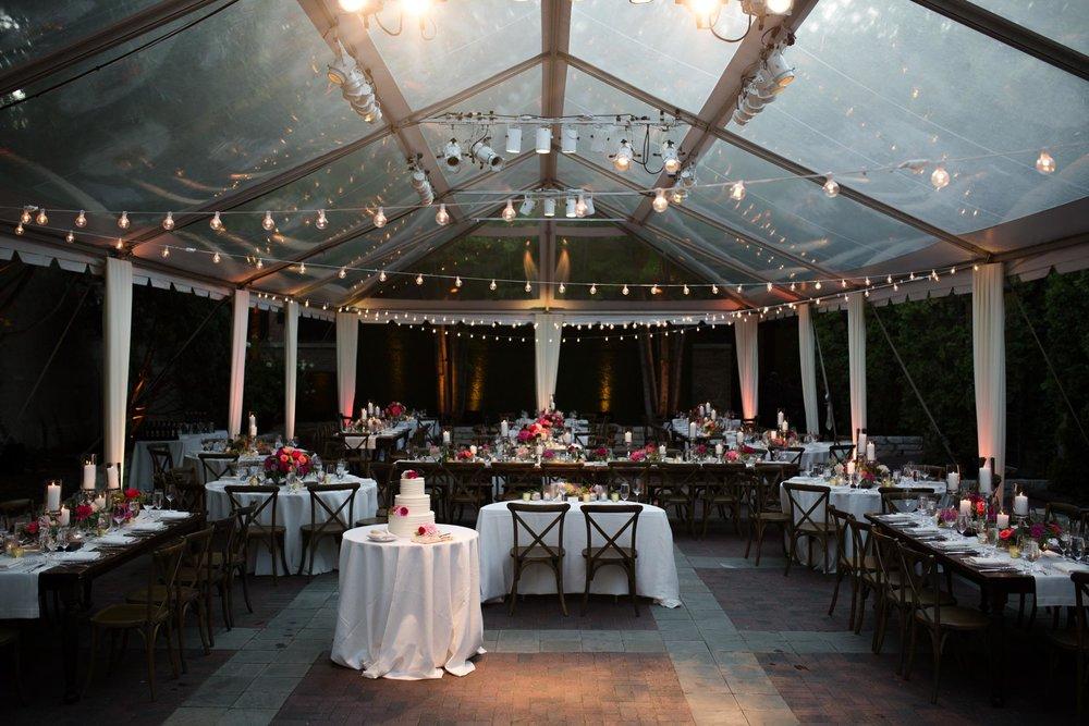chicago-illuminating-wedding-photos-30.jpg