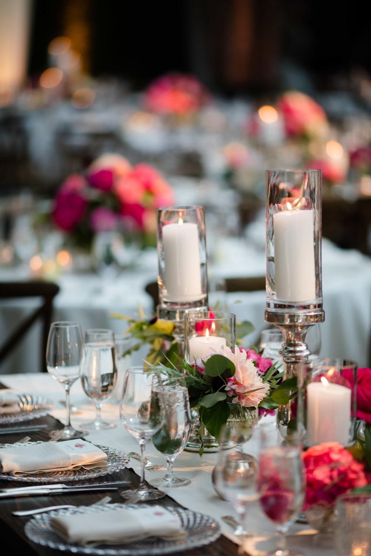 chicago-illuminating-wedding-photos-31.jpg