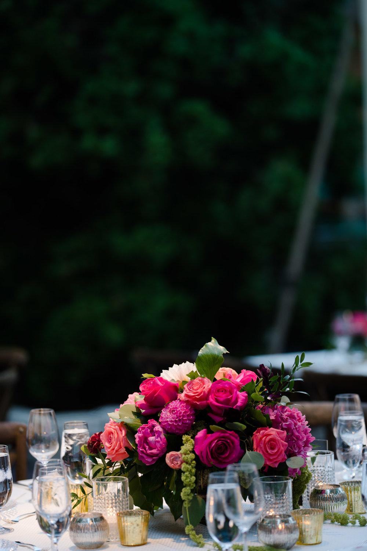 chicago-illuminating-wedding-photos-32.jpg