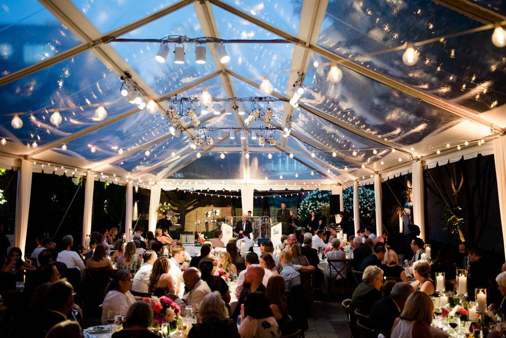 chicago-illuminating-wedding-photos-38.jpg