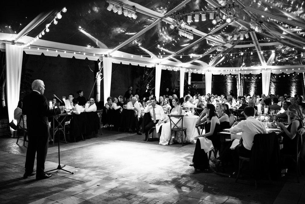 chicago-illuminating-wedding-photos-39.jpg