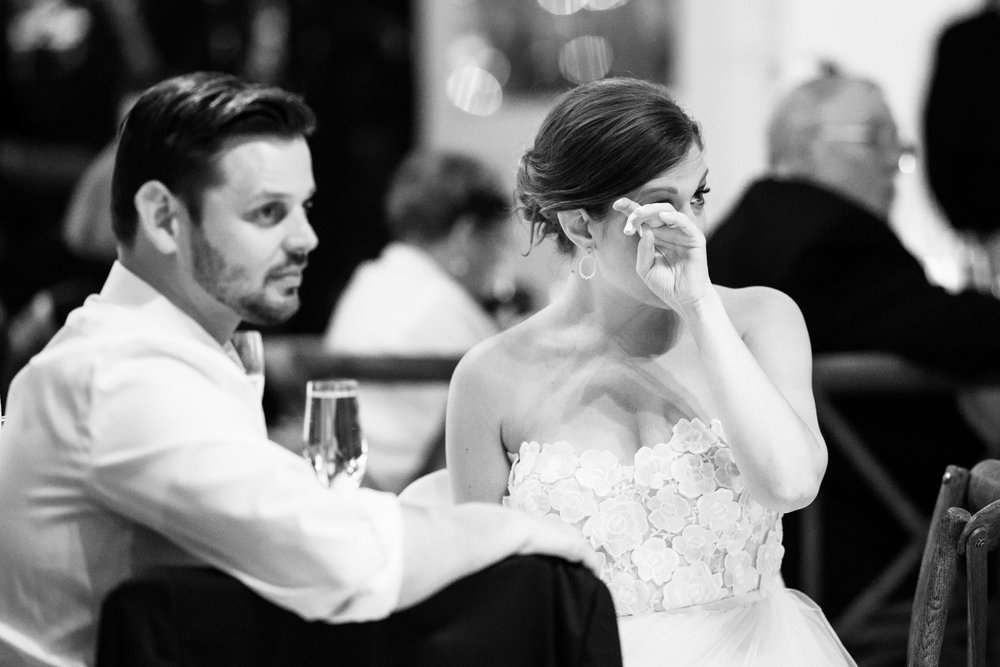 chicago-illuminating-wedding-photos-40.jpg