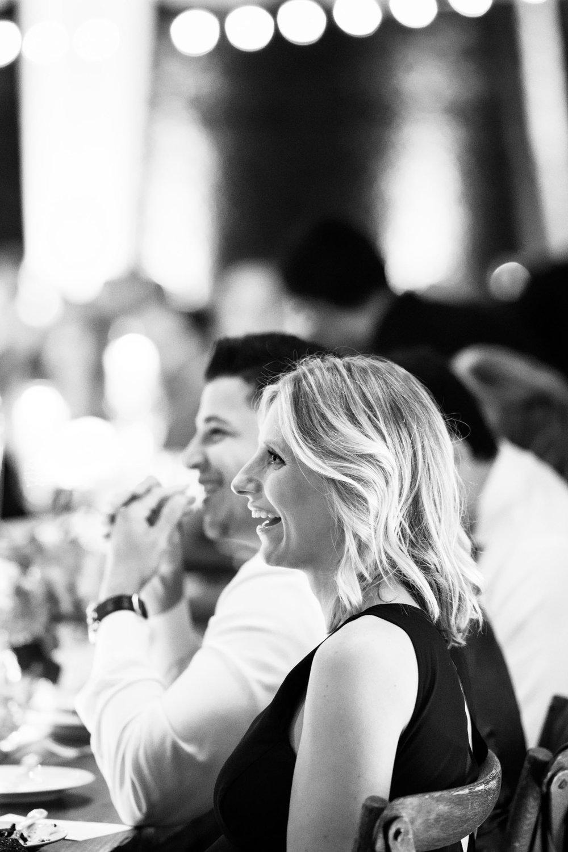 chicago-illuminating-wedding-photos-42.jpg