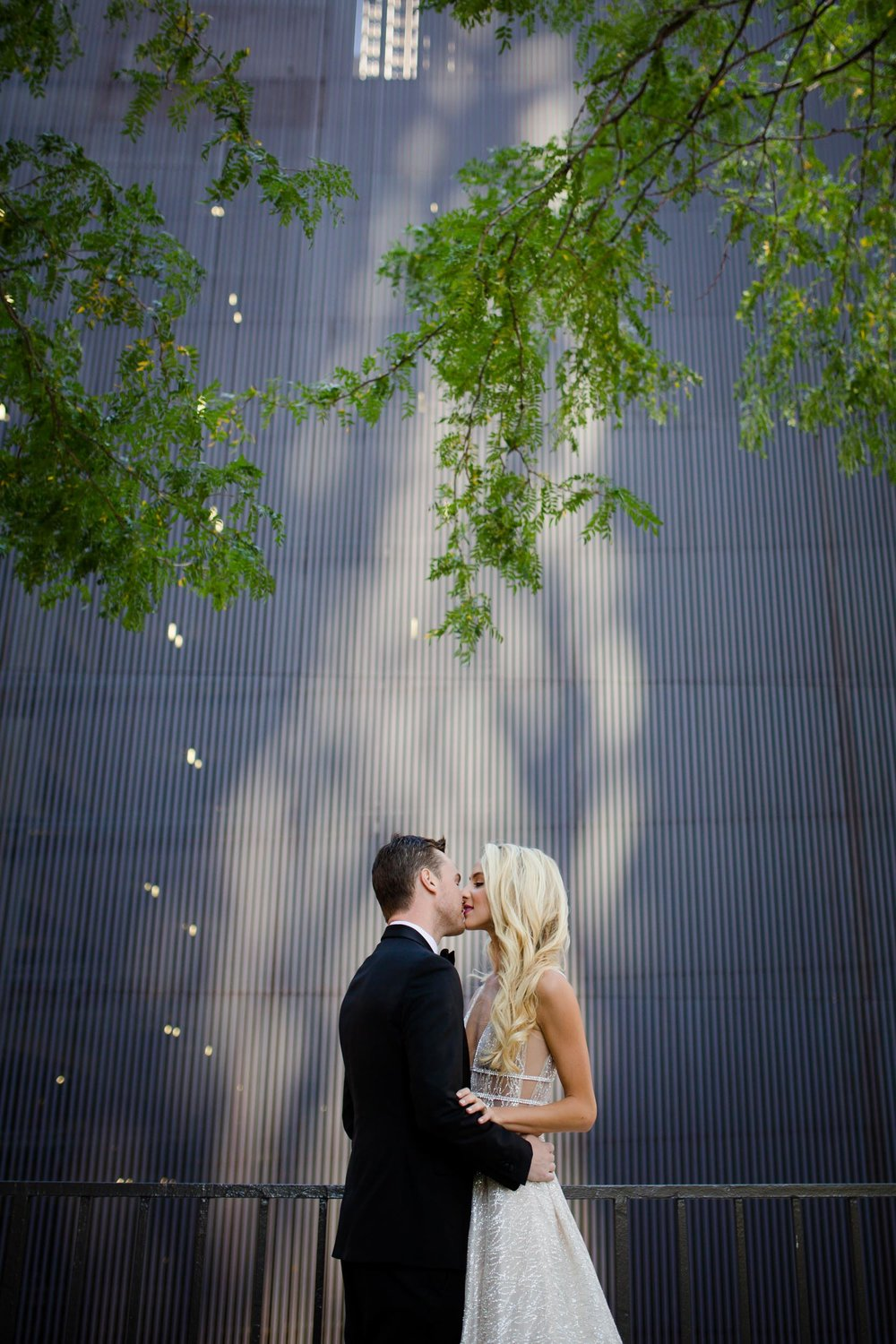 chicago-illuminating-co-wedding-photos-20.jpg