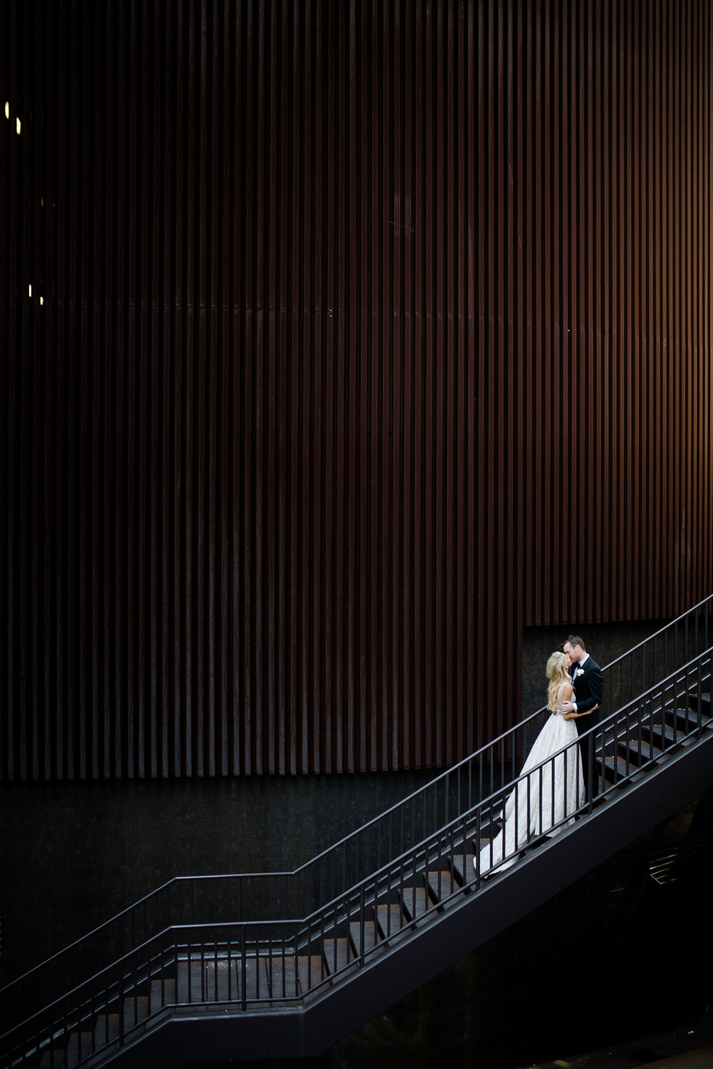 chicago-illuminating-co-wedding-photos-25.jpg