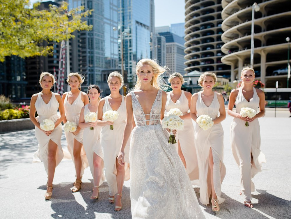 chicago-illuminating-co-wedding-photos-29.jpg