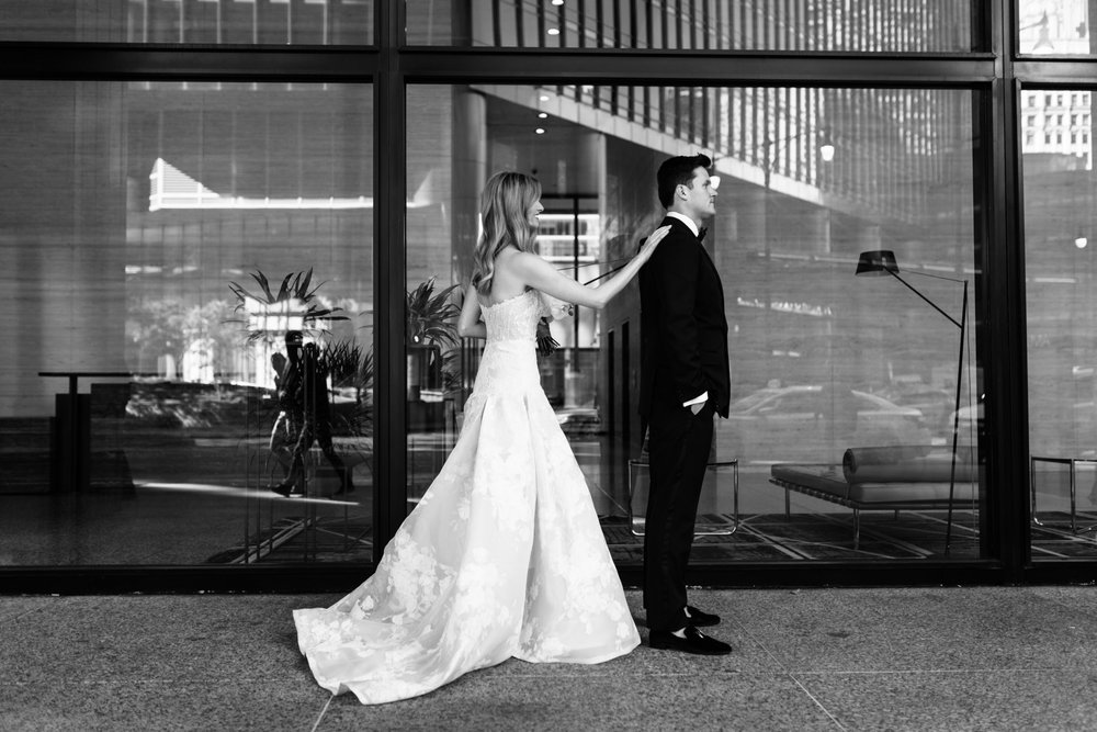 chicago-illuminating-co-south-loop-wedding-8.jpg