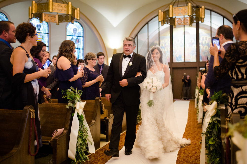 Fine art documentary wedding photography in Chicago and Charleston
