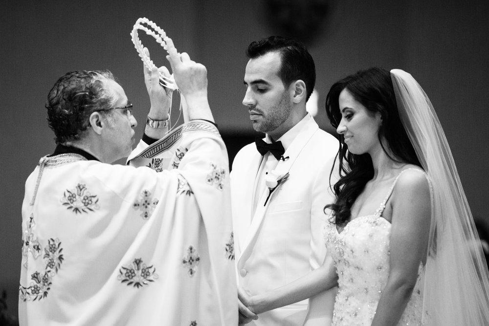 Documentary wedding photography - destination wedding in Kiawah Island, SC