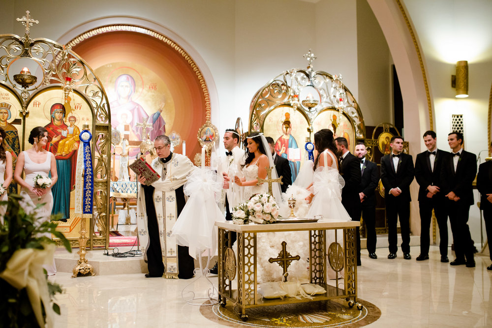 Editorial wedding photography in South Carolina - Charleston - Kiawah Island