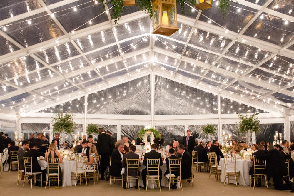 Documentary wedding portrait at Kiawah Island Golf Club