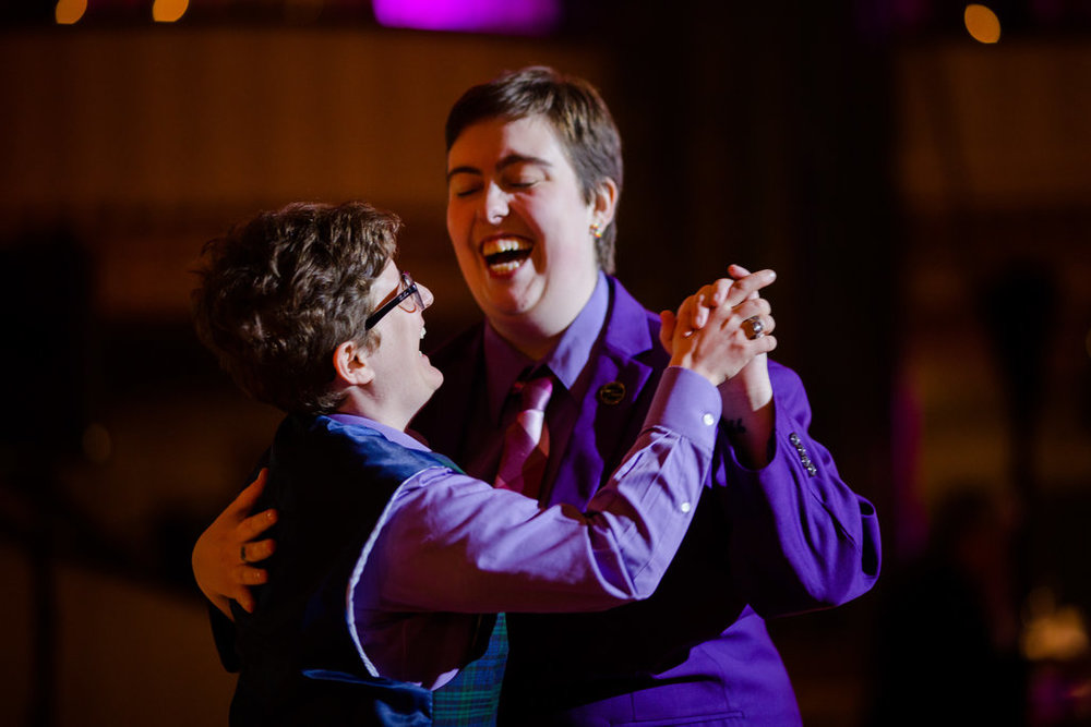 non-binary-LGBTQ-wedding-celebration19.jpg