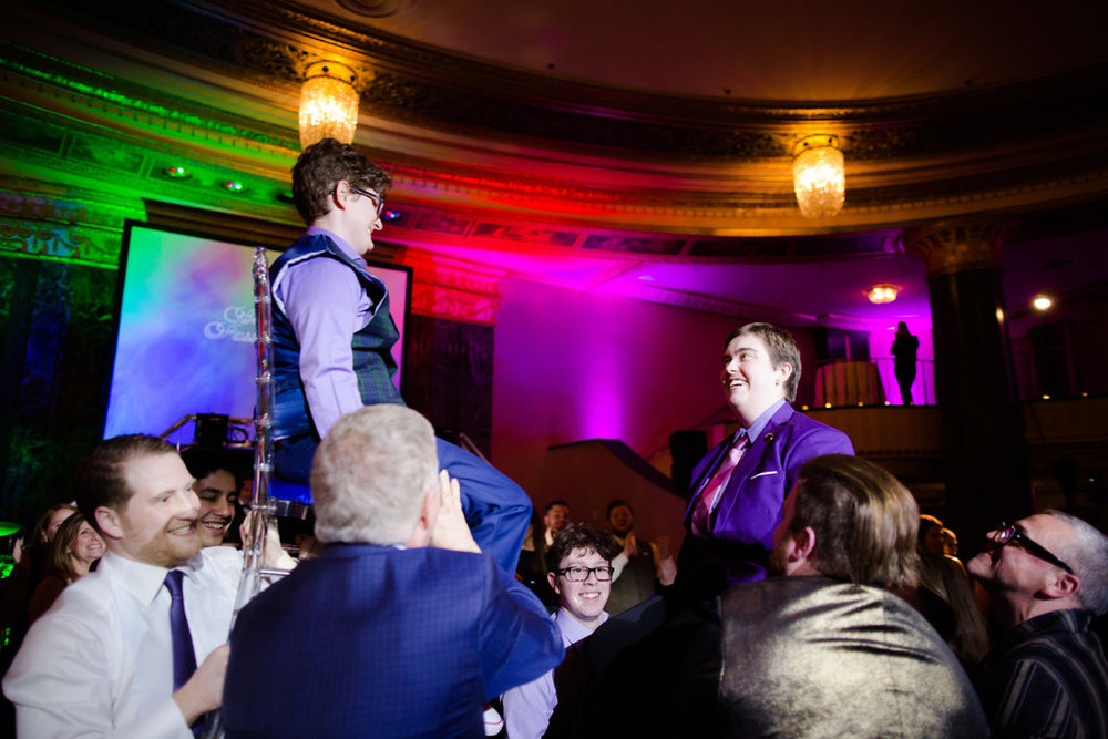 non-binary-LGBTQ-wedding-celebration23.jpg