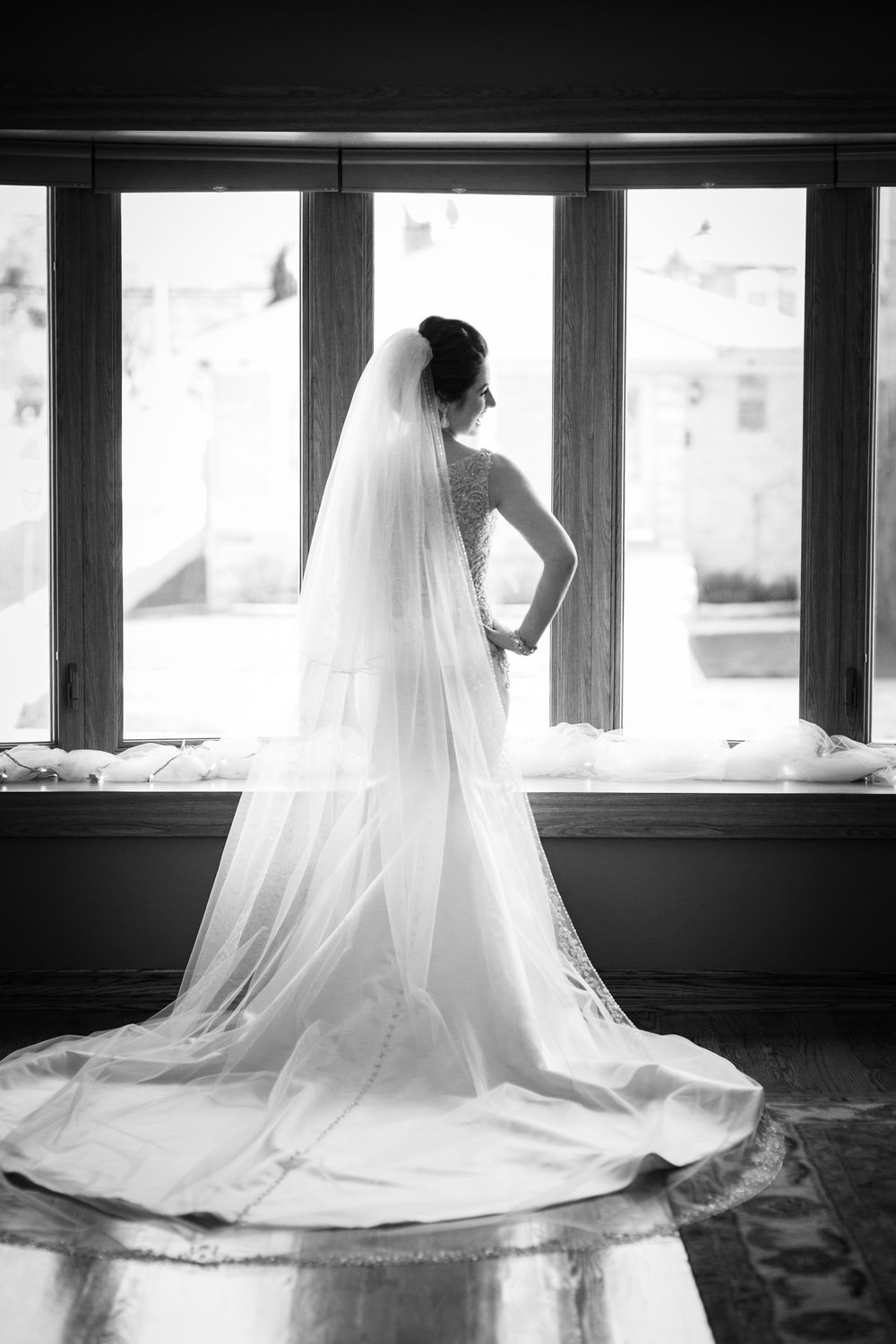 Classic Wedding Chicago Cultural Center10.jpg