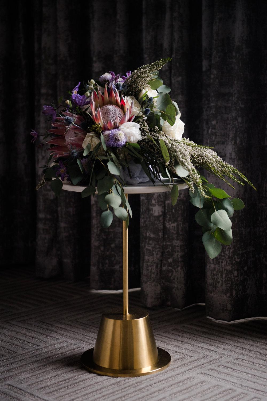 Elegant Modern Wing Wedding at the Art Institute of Chicago2.jpg