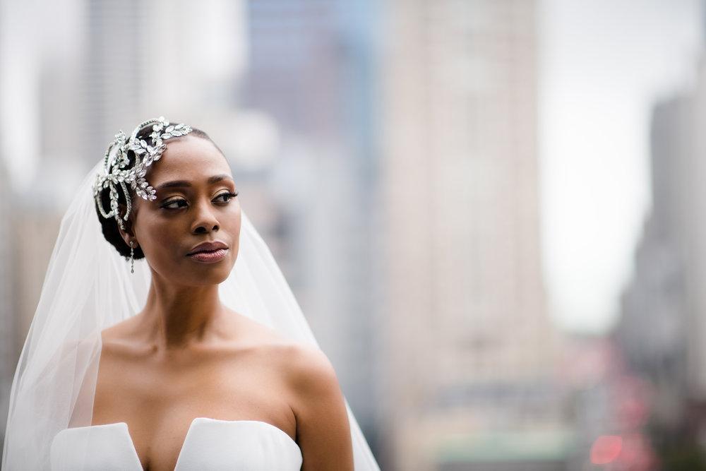 Elegant Modern Wing Wedding at the Art Institute of Chicago14.jpg
