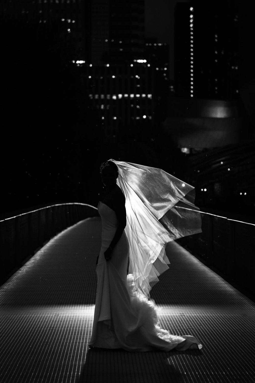 Elegant Modern Wing Wedding at the Art Institute of Chicago33.jpg