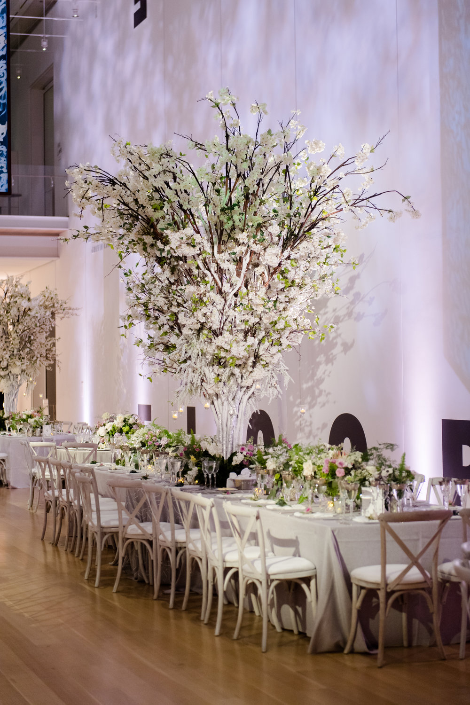 Elegant Modern Wing Wedding at the Art Institute of Chicago37.jpg