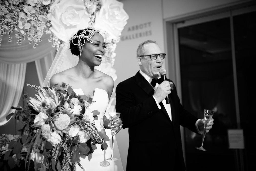 Elegant Modern Wing Wedding at the Art Institute of Chicago49.jpg