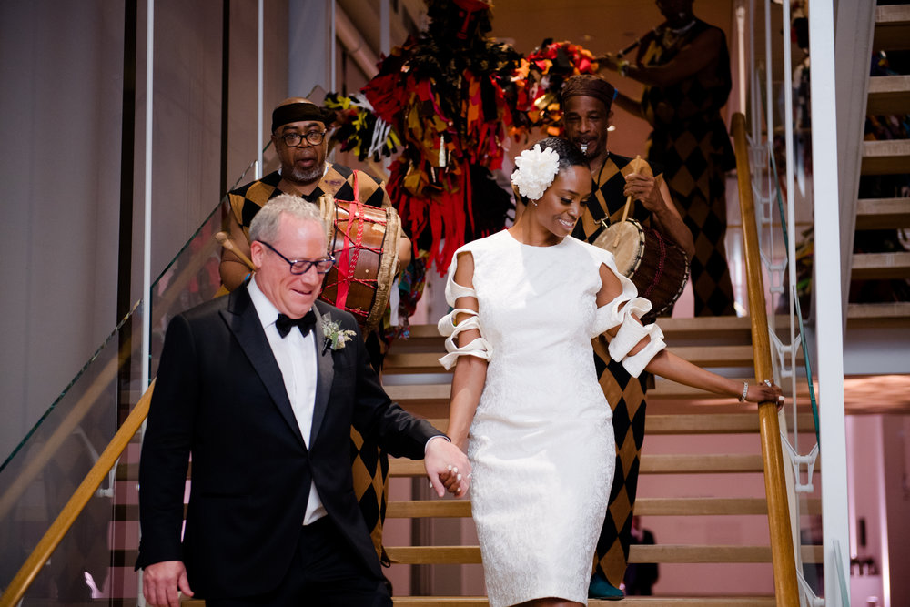 Elegant Modern Wing Wedding at the Art Institute of Chicago54.jpg