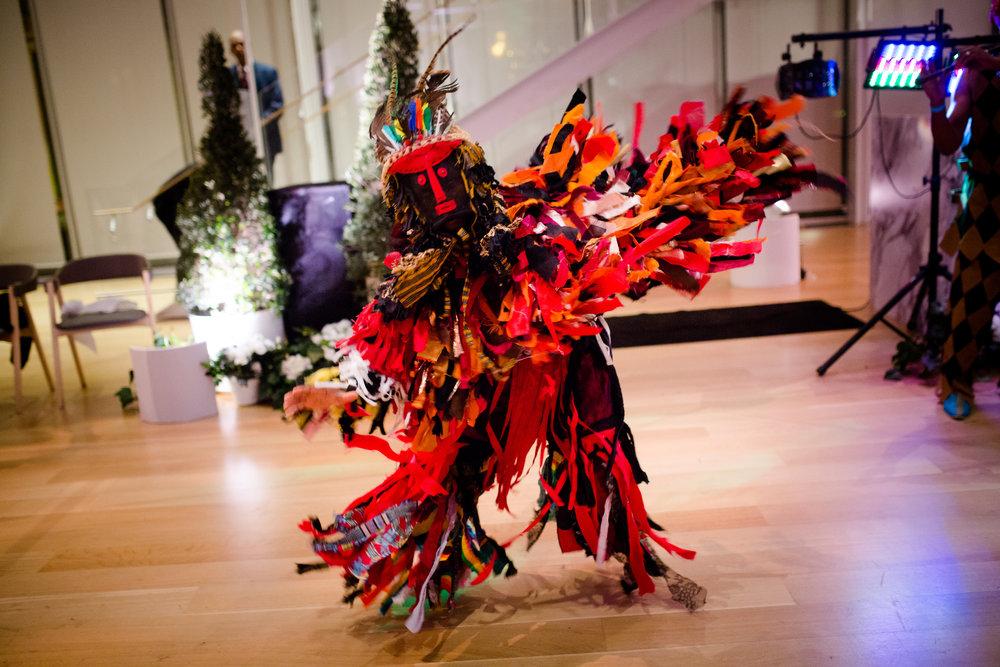 Elegant Modern Wing Wedding at the Art Institute of Chicago55.jpg