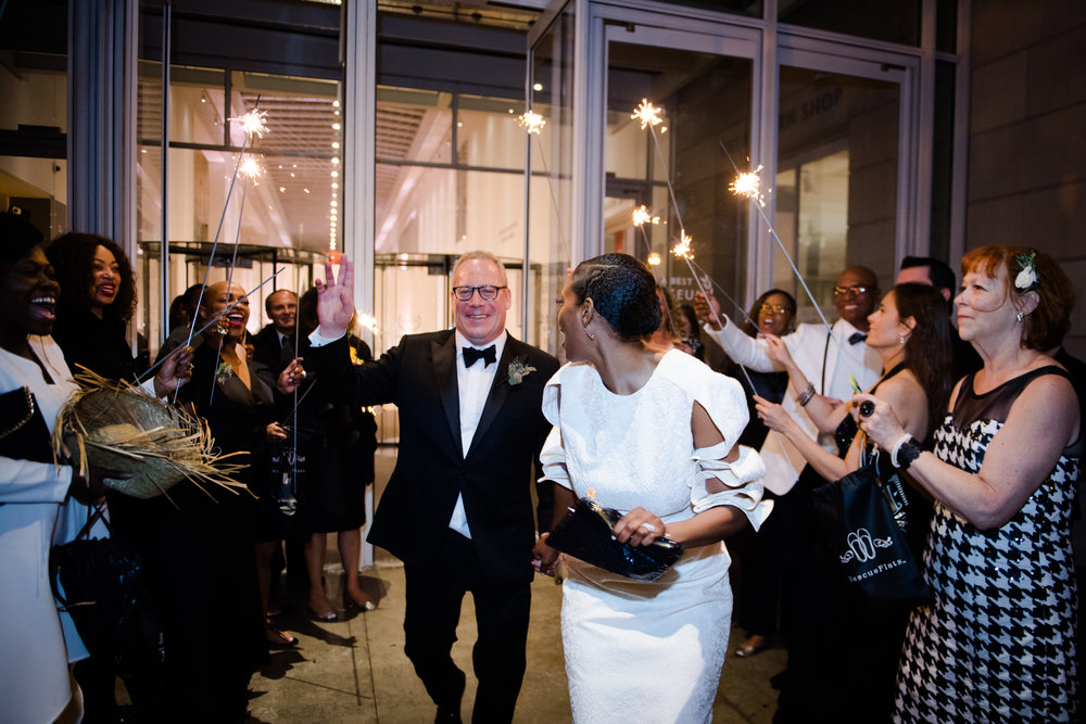 Elegant Modern Wing Wedding at the Art Institute of Chicago57.jpg