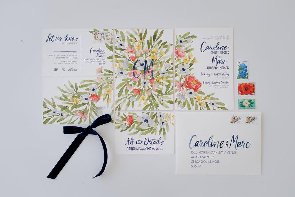 spring wedding at the chicago botanice garden1.jpg