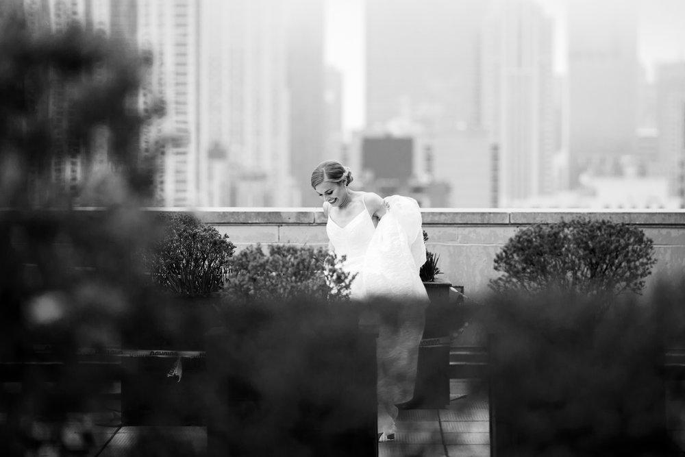 spring wedding at the chicago botanic garden15.jpg