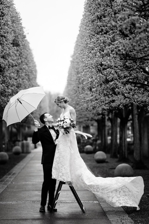 spring wedding at the chicago botanic garden25.jpg