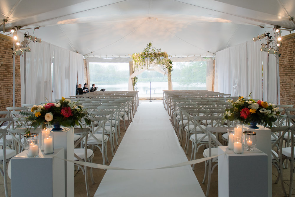 spring wedding at the chicago botanic garden41.jpg