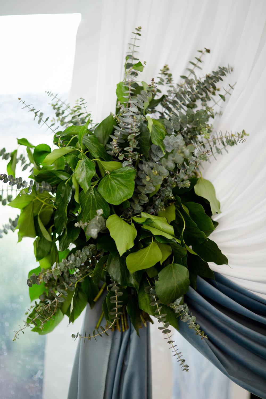 spring wedding at the chicago botanic garden42.jpg