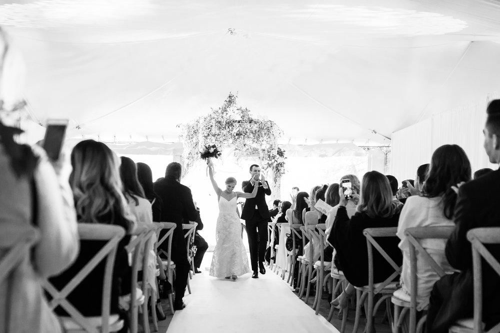 spring wedding at the chicago botanic garden55.jpg