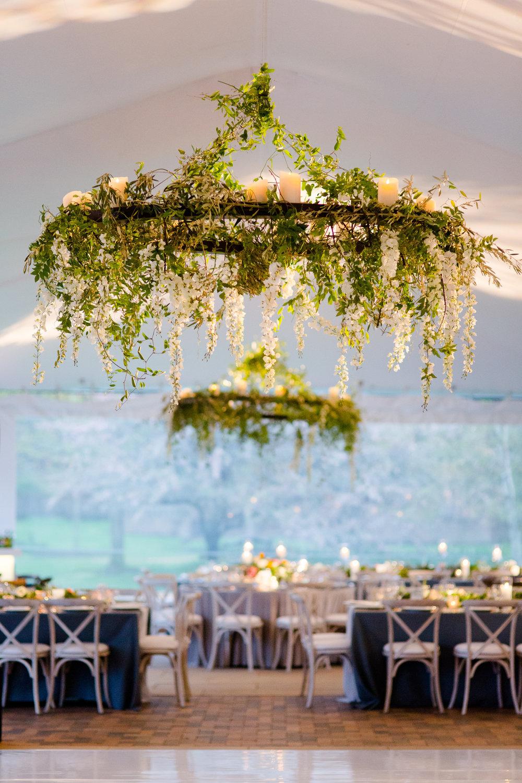 spring wedding at the chicago botanic garden56.jpg