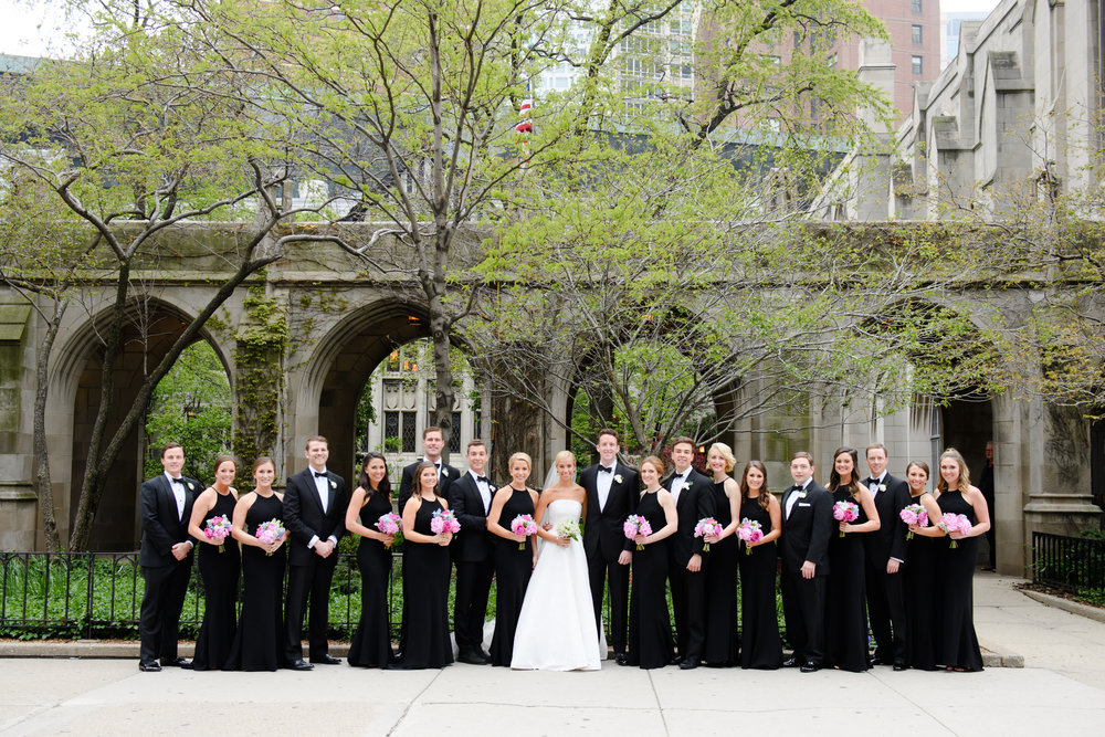 Spring Wedding at the Chicago Field Museum19.jpg