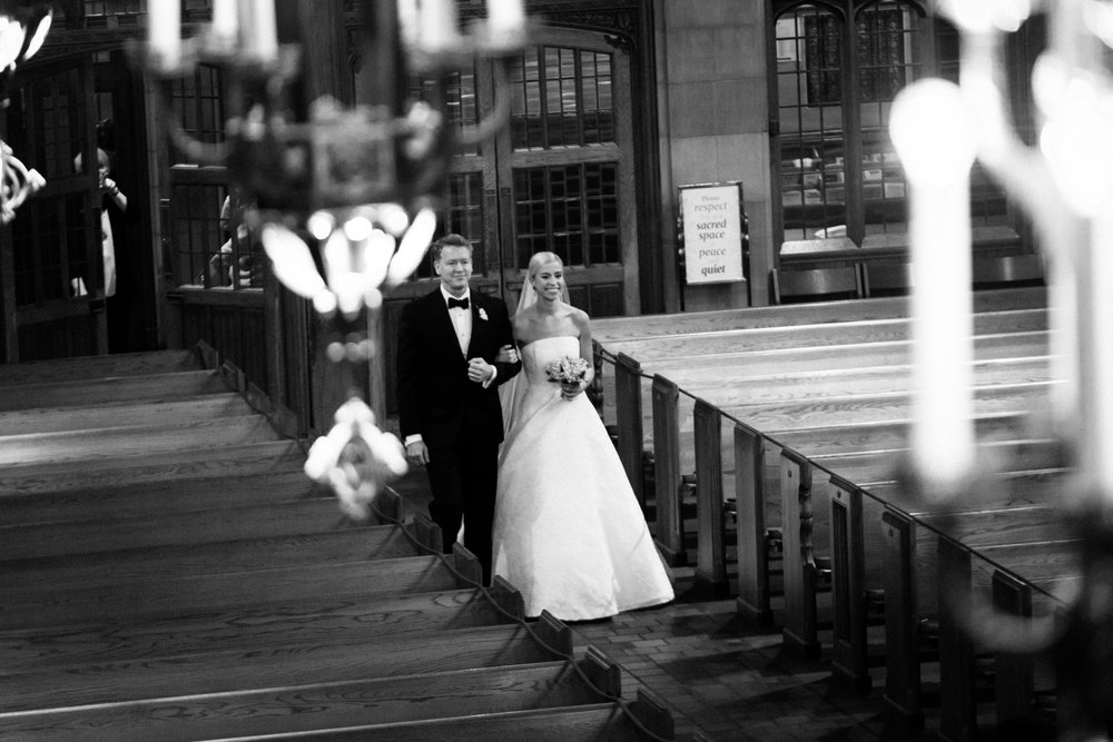 Spring Wedding at the Chicago Field Museum11.jpg