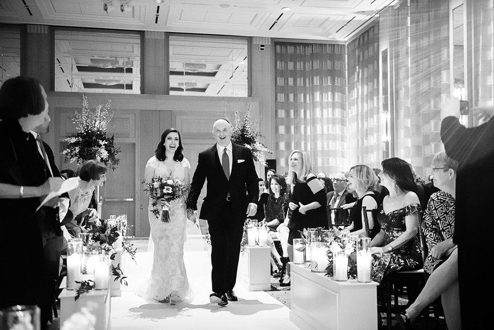 Peninsula Chicago Wedding_25.jpg