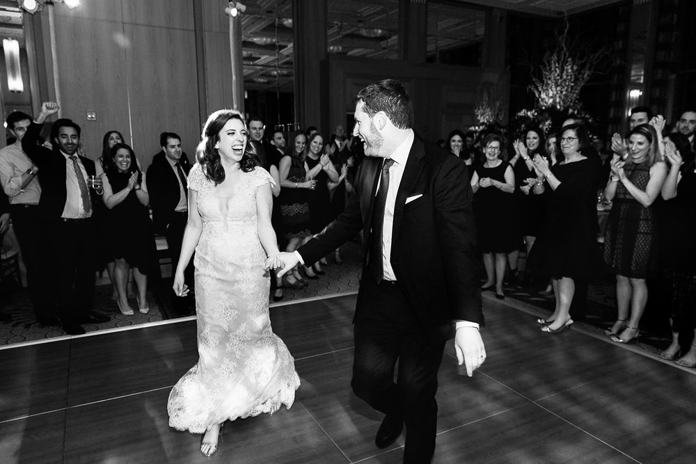 Peninsula Chicago Wedding_32.jpg