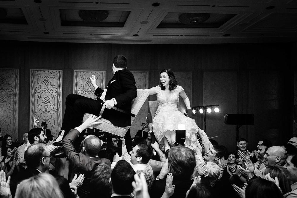 Peninsula Chicago Wedding_41.jpg