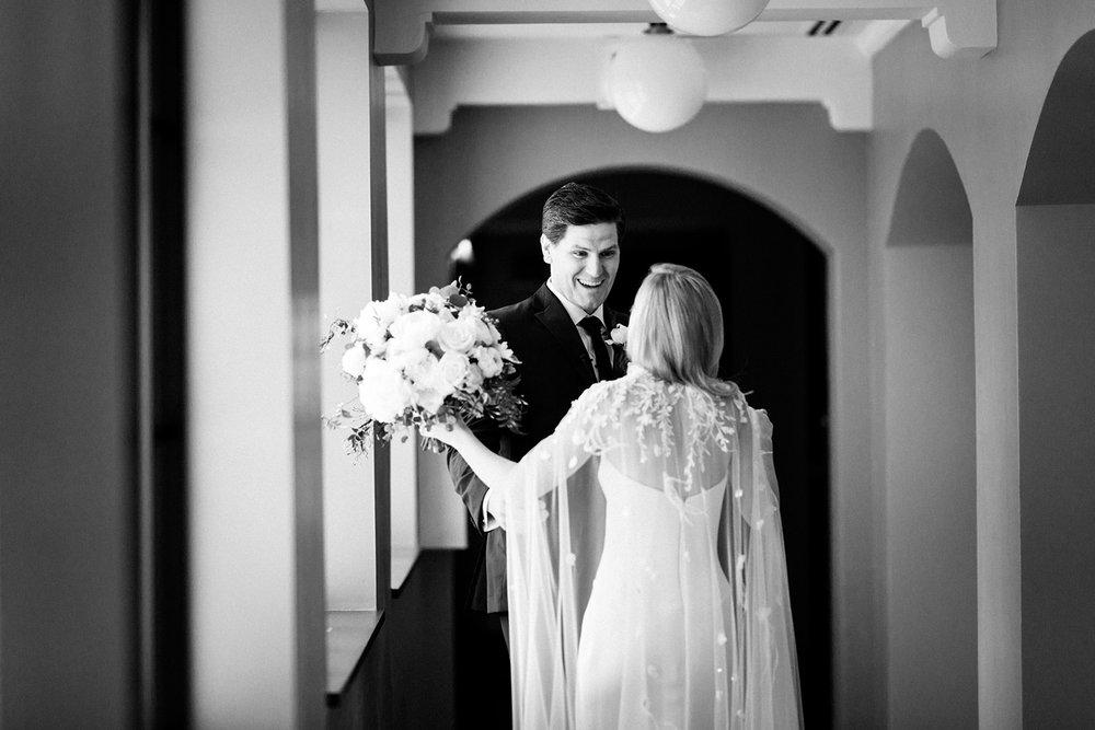 revel motor row wedding_13.jpg