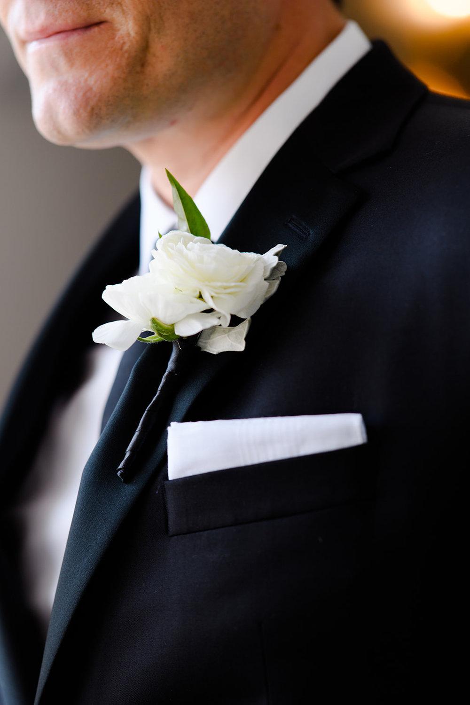 revel motor row wedding_18.jpg