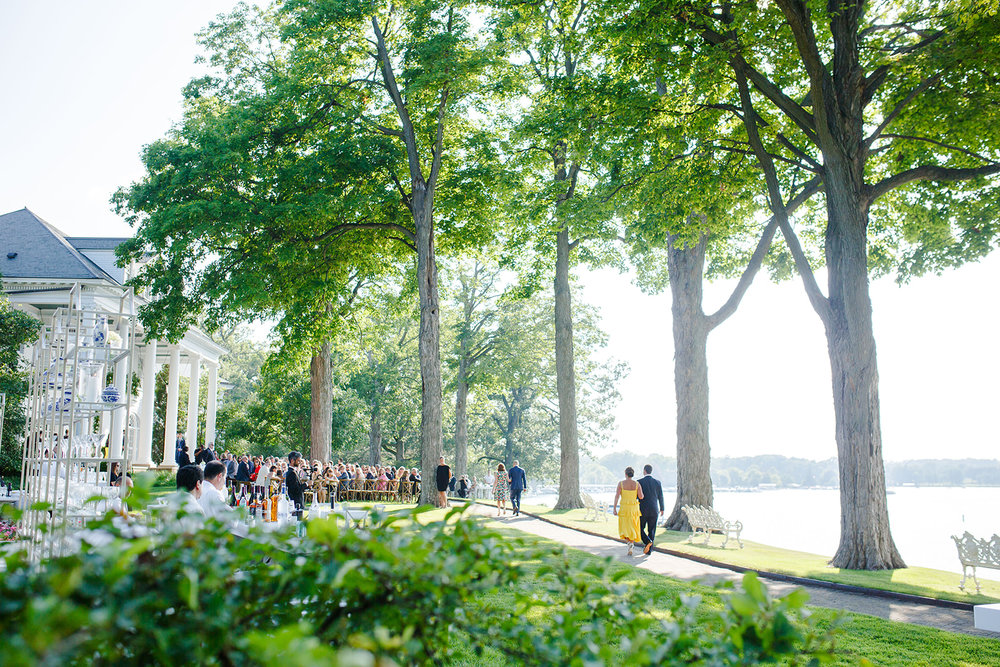 lake geneva wedding_19.jpg